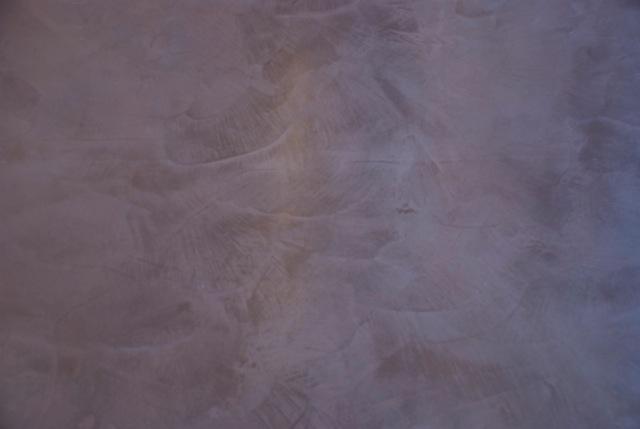cemento-spatolato-effetto-micro-cement