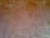 pavimento-stile-ossidato-con-brillantini