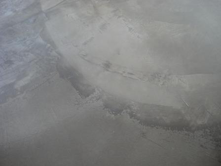 cemento-sulle-pareti-del-bagno-effetto-loft