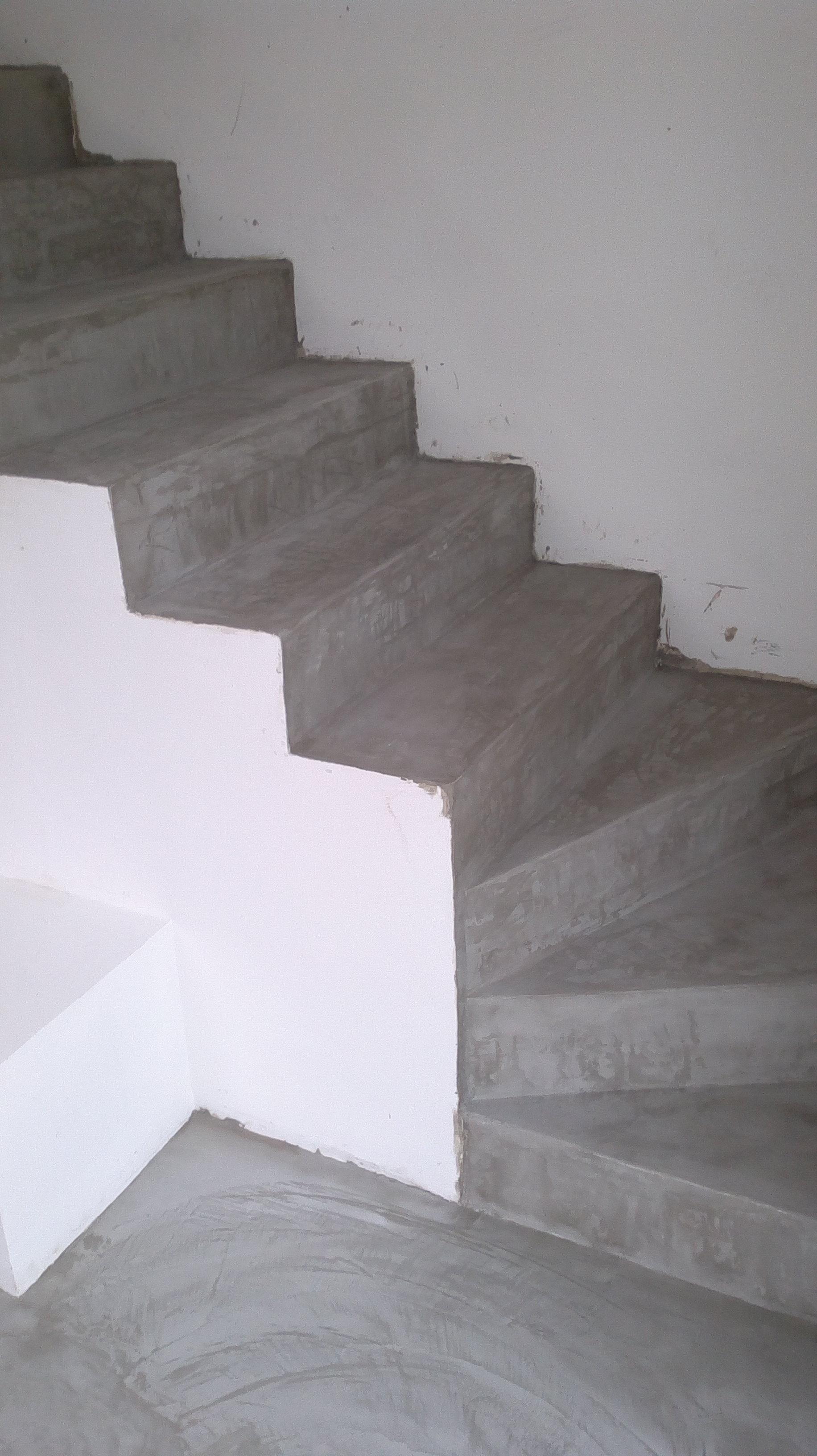 scale-rivestimento-cemento-moderno