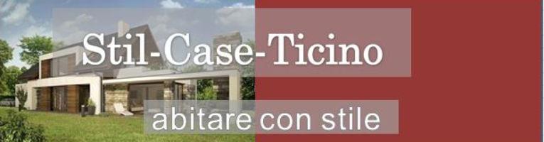 Stil Case Ticino