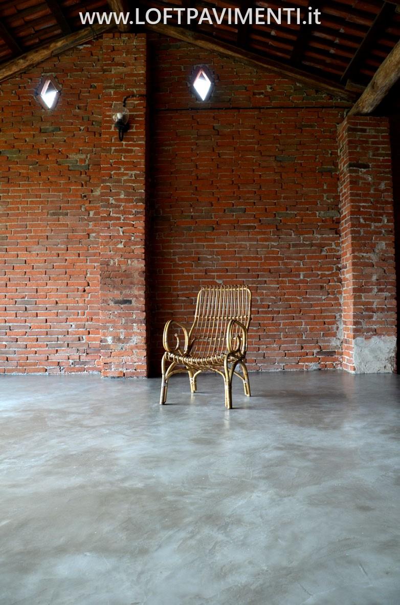pavimenti in cemento  lavorazioni e particolari