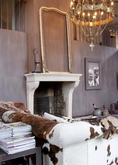 Offerta  Loftpavimenti tutto incluso pavimento moderno e pittura